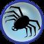 http://wiki.mydc.ru/images/c/c0/PtokaX_logo.png
